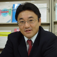 東京大学大学院医学系研究科 公共健康医学専攻 生物統計学分野 メンバーメンバー